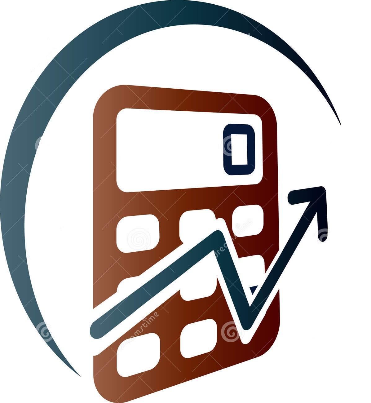 asesoria fiscal juridica contable y laboral e inmobiliaria asesoria fiscal juridica contable y laboral e inmobiliaria